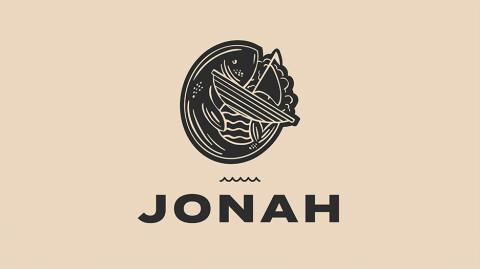 John Part 1 - worship for June 6